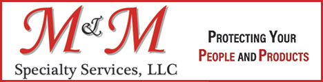 M&M Specialty Services